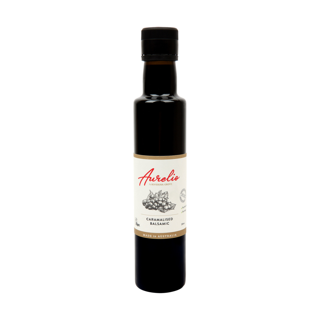 Buy Balsamic Dressing Online