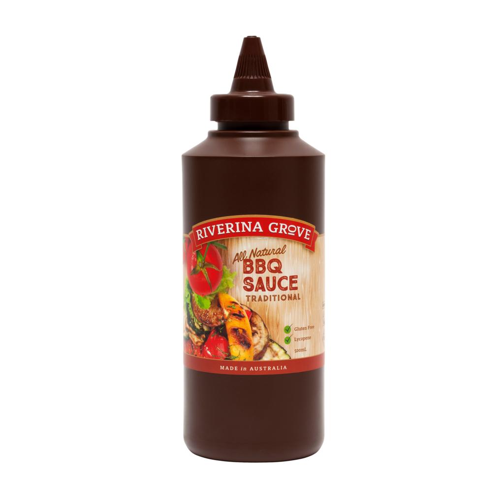 Buy BBQ Sauce Online