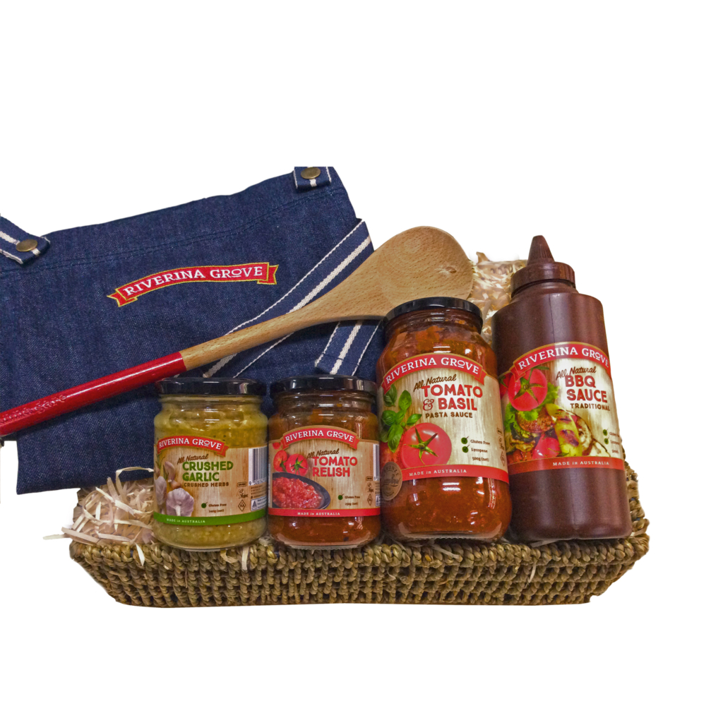 Riverina Grove Hamper